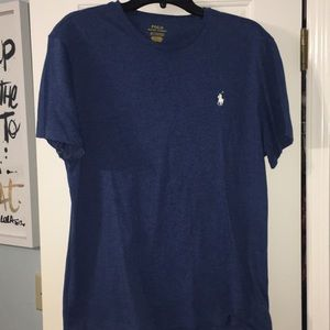 Ralph Lauren T-Shirt (unisex)